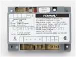 Fenwal 35-655500-105 Ignition Control Module