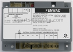 Fenwal 35-655505-011 Ignition Control Board