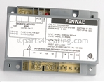 Fenwal 35-655600-007 Ignition Control Module