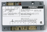 Fenwal 35-655605-001 Ignition Control Module