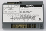 Fenwal 35-655605-015 Ignition Control 24 VAC Hot Surface CE/CSA