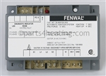 Fenwal 35-655700-003 Ignition Control Module