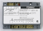 Fenwal 35-655700-201 Ignition Control Module