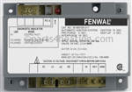 Fenwal 35-655706-017 Ignition Control Board