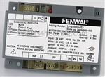 Fenwal 35-655908-003 Ignition Control Board