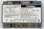 Fenwal 35-662904-113 Ignition Control 24 VAC Hot Surface W/Blower Relay CSA