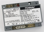 Fenwal 35-662944-013 Ignition Control 24 VAC Hot Surfact w/Blower Relay CSA