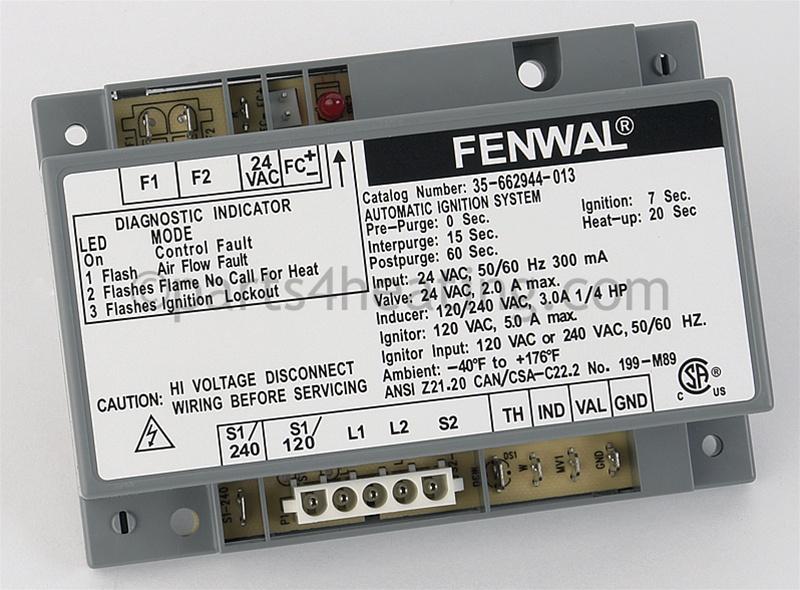 fenwal ignition module 35 655921 001 wiring diagram wiring diagram rh w34 vom winnenthal de fenwal ignition control module wiring diagram