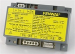 Fenwal 35-663903-111 Ignition Control 24 VAC Hot Surface W/Blower Control CSA