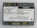 Fenwal 35-665575-111 Ignition Control Module