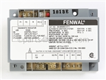 Fenwal 35-665902-011 Ignition Control Module