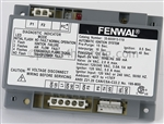 Fenwal 35-665913-119 Ignition Control Board