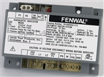 Fenwal 35-665942-113 Ignition Control 24 VAC Hot Surface W/Blower Relay CSA