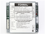Kidde-Fenwal 35-679932-551 Ignition Control 24 VAC Proven HSI