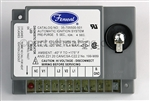 Fenwal 35-705500-501 Ignition Control Module