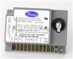 Fenwal 35-705501-105 Ignition Control Module