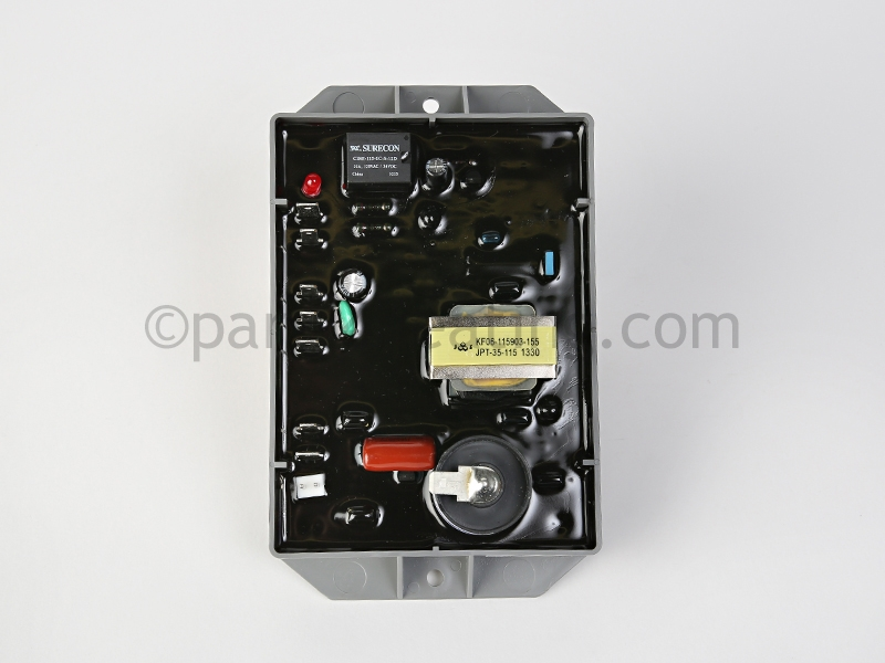 35 705701 103 5?1435641069 fenwal ignition module wiring diagram gm ignition module wiring  at highcare.asia