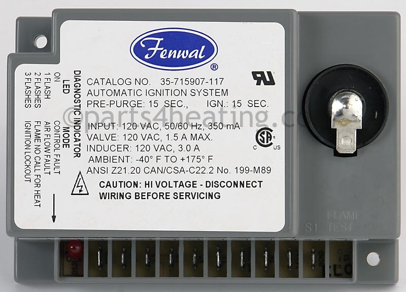 fenwal ignition module 35 655921 001 wiring diagram wiring diagramfenwal ignition  control wiring diagram wiring schematic