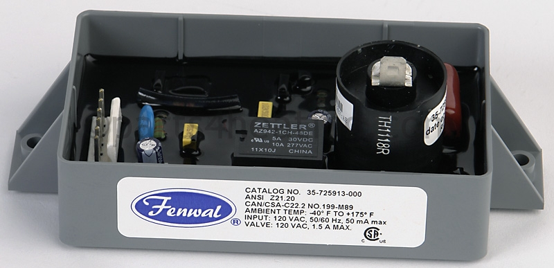35 725913 000 2?1435641069 parts4heating com fenwal 35 725913 000 ignition control board fenwal wiring diagram at bayanpartner.co
