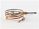 Crown Boiler 3501141 THERMOCOUPLE