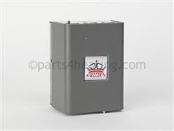 crown boiler 3503025 combination relay 120 volts. Black Bedroom Furniture Sets. Home Design Ideas