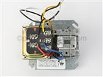 Crown Boiler 3505555 Relay and Transformer kit
