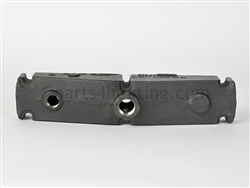 Raypak 350658 Return Header Cast Iron