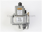 Crown Boiler 3507120 GAS VALVE (E.I., NAT GAS) (VR8304P4298)