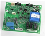Parts4heating.com:  Baxi 3624820 Control Board HT1.1