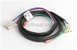 Utica DVB 37413601 HARNESS IGN/GV 36 IN.