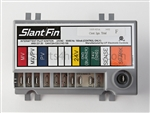 Slant/Fin Sentinel 412101000 Ignition Control, UT1003-621A, Natural