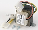 Pentair 42001-0057S Transformer for SVC