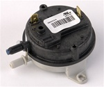 Pentair 42001-0061S Air Flow Switch