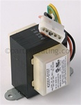 Pentair 42001-0107S Transformer, 115V or 230V