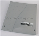 Pentair 42002-0039Z Side Panel (Service Panel)
