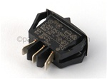 Pentair 470186 Rocker Switch MMXPLS