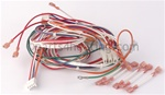 Pentair 470965 Wire Harness Kit MMX PLS Built After 10/1/97