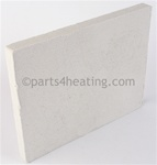 Pentair 471061 Insulation Front 100