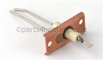 Pentair 471090 Elect Dir Spark Ignition Assy