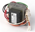 Pentair 471571 Transformer Assy, 40VA MX NT