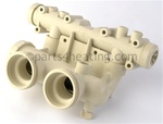 Pentair 471992 Header Main Assy