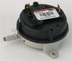 Pentair 472181 Switch Air Pressure ORG-0.65