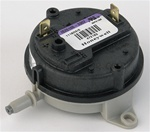 Pentair 472183 Switch Air Pressure PRL-1.35