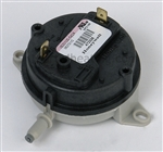 Pentair 472328 Air pressure switch, 3000-5999 ft.