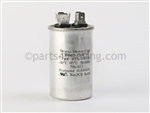 Pentair 473154 Capacitor