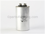 Pentair 473198 Capacitor, 50 MFD 440V