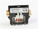 Pentair 473603 Pump Contactor AutoHeat