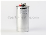 Pentair 473731 Capacitor