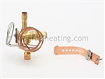 Pentair 473787 Thermostatic Expansion Valve