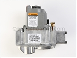 Smith 50068 Gas Valve (VR8200) NG & (LP 3 - 10 Sec.)
